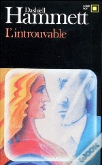 L'Introuvable