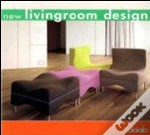 New Livingroom Design