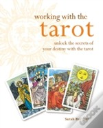 Working With The Tarot