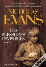 Les Blessures Invisibles