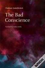 The Bad Conscience