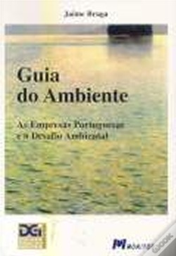 Wook.pt - Guia do Ambiente