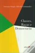 Classes, Raças e Democracia