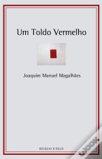Um Toldo Vermelho