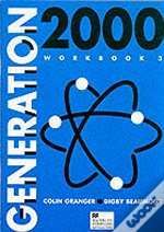 Generation 2000workbook