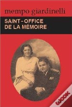 Saint-Office De La Memoire