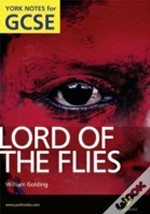 York Notes Lord Of The Flies