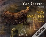 Yves Coppens Raconte L Homme