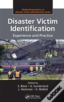 Wook.pt - Disaster Victim Identification
