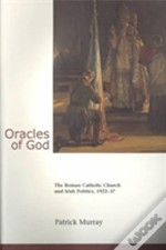 Oracles Of God