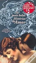 As Mais Belas Histórias de Amor