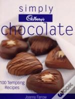 Simply Cadbury'S Chocolate