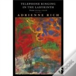 Telephone Ringing In The Labyrinth