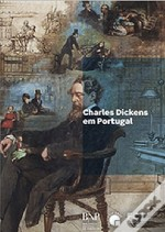 Charles Dickens em Portugal