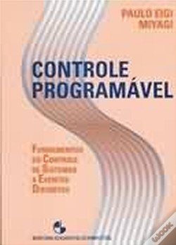 Wook.pt - Controle Programável