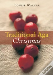 Traditional Aga Christmas