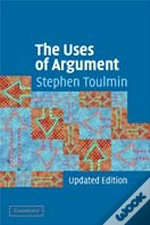 Uses Of Argument