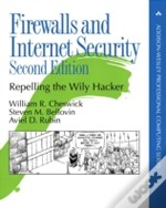 Firewalls And Internet Security