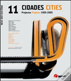 Wook.pt - 11 Cidades / Cities
