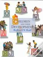 Children And Their Development