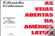 As Veias Abertas Da America Latina