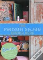 Maison Sajou 20 Projects