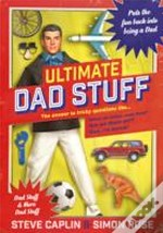 Complete Dad Stuff