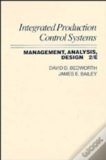 Integrated Production Control Systems