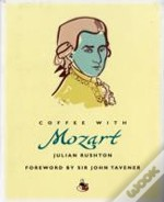 Coffee With Mozart