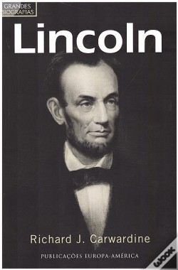 Wook.pt - Lincoln