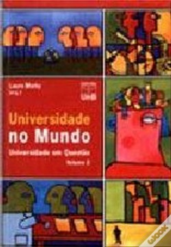 Wook.pt - Universidade no Mundo