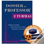 Dossier do Professor - 2 Turmas