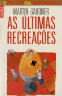 As Ultimas Recreações