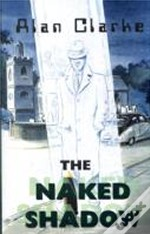 The Naked Shadow