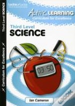 Science: Active Science Course Notes S1