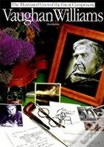Vaughan Williams