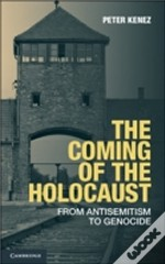 The Coming Of Theholocaust