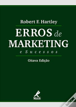 Wook.pt - Erros de Marketing e Sucessos