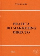 Prática do Marketing Directo