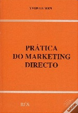 Wook.pt - Prática do Marketing Directo