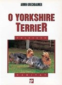 O Yorkshire Terrier