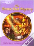 The Bronze Bust Mystery