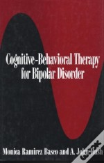 Cognitive-Behavioural Therapy For Biopolar Disorder