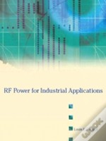 Rf Power For Industrial Applications