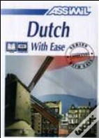 English Speakers: Dutch With Ease