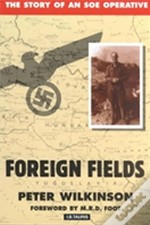 Foreign Fields