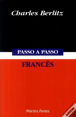Wook.pt - Francês Passo a Passo
