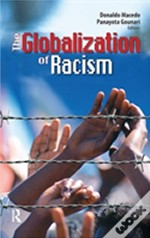 The Globalization Of Racism