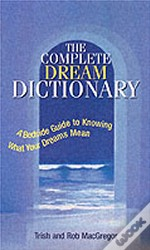 Complete Dream Dictionary