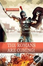 The Roman'S Are Coming!